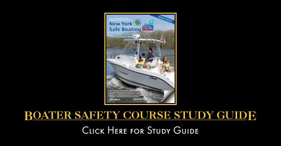 Online Boating Exam Canada Boat License